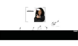 Copy of 오프라 윈프리 명언 10계명 - 샘플
