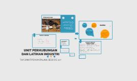 Copy of TAKLIMAT PEMANTAUAN LI SESI DIS2017