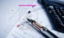 Indicadores economicos,de gestion y modelo de control de inventarios