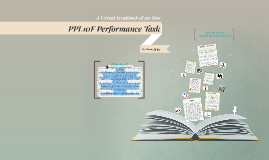 PPL10F Performance Task
