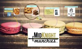 MidKnight Munchies
