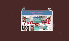 Pinterest y revistas: Almas gemelas | Bloque DEARMAS - SIP