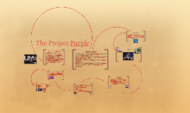 The Project Purple