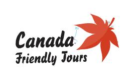 Canada Friendly Tours