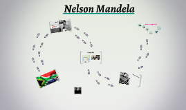 Copy of Nelson Mandela