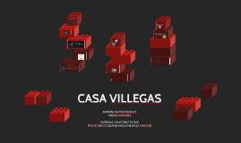 CASA VILLEGAS ENTREGA 2