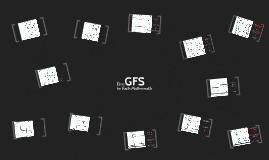 GFS im Fach Mathematik