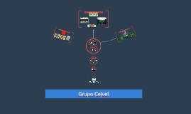 Grupo Cejvel