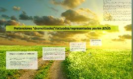 #09 CRISTIANISMO BÁSICO 02D