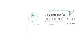 Matriz EBC y sus herramientas