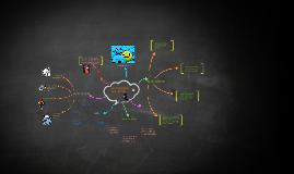 Mapa Mental - Obstáculos en Diseño