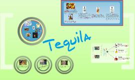 Tequila Presentation