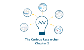 Copy of The Curious Researcher: Chapter 2