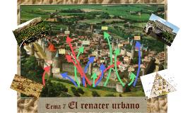 La prosperidad económica del siglo XIII
