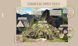 Copy of Economía inca