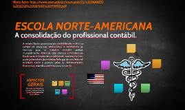 Copy of Escola Contábil Norte Americana 02-06