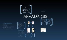 IT - GIS Prezi