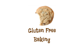 gluten free presentation acf