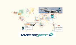 Copy of WestJet