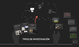 Copy of CLASIFICACIÓN DE LAS CIENCIAS Y SUS OBJETOS DE ESTUDIO