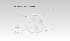 Copy of Montaje del salón