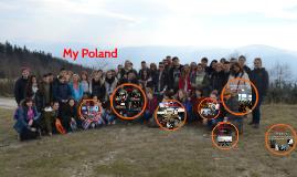 Czech goodbye welcome Poland