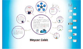 Meycor Cobit
