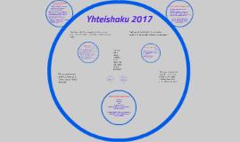 Copy of Yhteishaku 2017