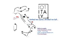 IoTItaly per Meet IoT (versione italiana)