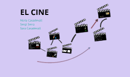 Copy of el cinema
