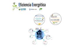 Eficiencia Energética para Comunidades
