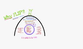 Flip it: Physio!