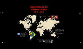 latinoamrica