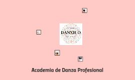 DANXICO