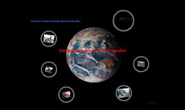Presentación de mi historia mundial