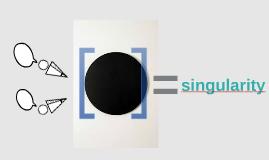hoe onstaat het zwarte gat