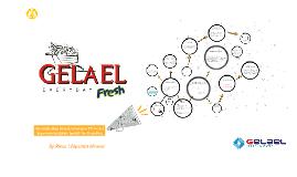 Meningkatkan Brand Awareness PT Gelael Supermarket dalam ben