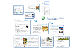 Copy of Copy of Otros métodos de conservación: Irradiación - Altas Presiones - Pulsos Eléctricos - Pulsos Luminosos