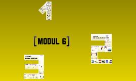 2nd Eso A: Deutsch: Modul 6