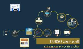 Copy of CURSO 2014-2015