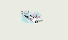 Spring SilkWorms (Mao Dun)