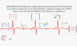 Signal Health