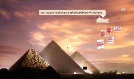 Mısır medyasına genebakışl