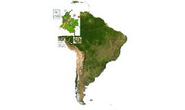 Campamento jóvenes Perú, expositor: Hans