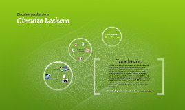 Circuito Lechero