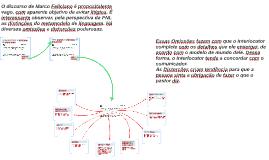 M03 - Ex Metamodelo de Linguagem