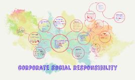 Copy of Copy of Cadbury-Corporate Social Responsibility