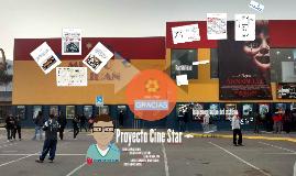 Copy of Proyecto Cine Star