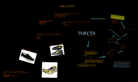 Copy of Physics Presentation (February 18, 2011) Forces ATHLETIC SHOES