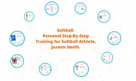Copy of Softball.